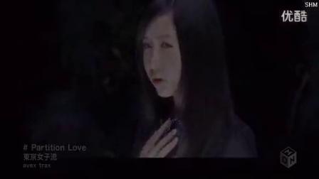 韩国女团 vs J-pop 日本女团【2014】_高清