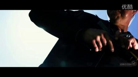 (4K HD)2014预告片