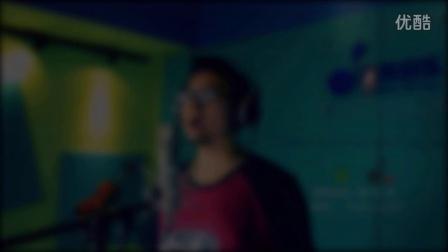 """华南农业大学2014年""""我要上迎新""""之校园歌手大赛踢馆选手《take a bow》"""