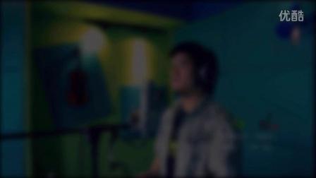 """华南农业大学2014年""""我要上迎新""""之校园歌手大赛踢馆选手《沙龙》"""