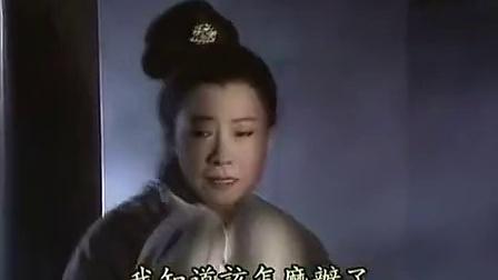 东周列国·春秋篇20_庄王治楚_高清