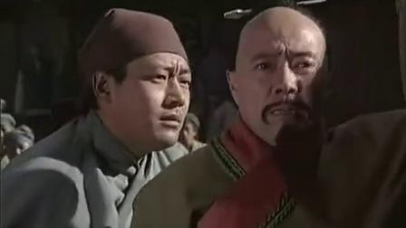 东周列国·春秋篇22_崔庆之乱_高清