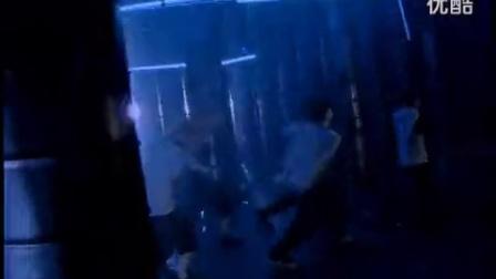 06[PV] 時代 (2001年8月)_高清