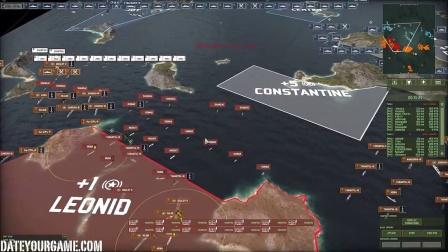 Wargame_Red_Dragon_Gameplay_13
