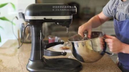 欧式烘焙 甜品 甜点 小蛋糕 甜甜圈 派的做法