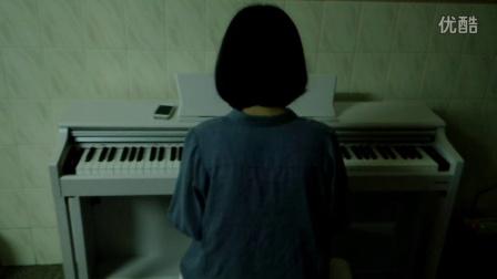 克拉乌泽数码钢琴 用户弹奏视频