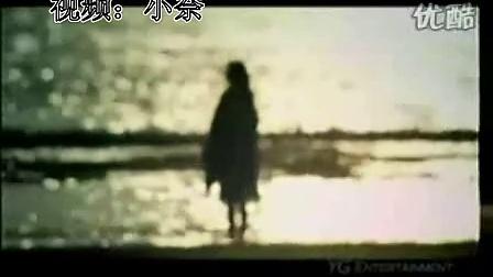平安 - 富二代十不该(MV)_标清