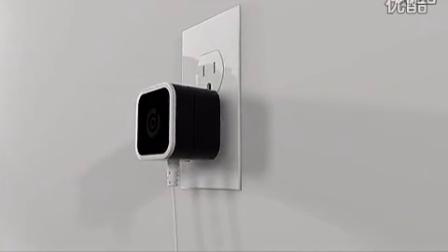 可以使用iPhone控制的智能插头_标清