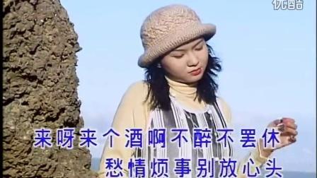 卓依婷 - 爱江山更爱美人