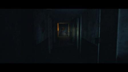 「梵境论坛」恐怖故事 Horror Story 2013 indvaan
