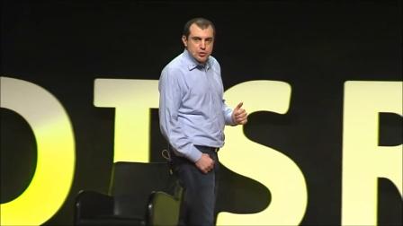 Andreas Antonopoulos, Bitcoin