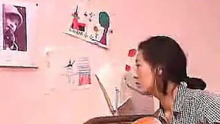 电视剧《年轮》(1993)插曲《无言的祝福》2_标清