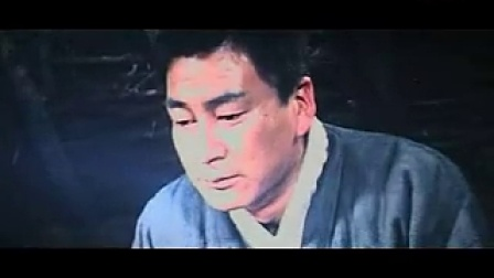 影视歌曲:朝鲜老电影【卖花姑娘】插曲:可怜的姑娘