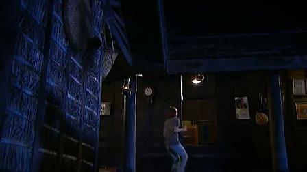 [泰剧][爱之债][EP03][泰语中字]