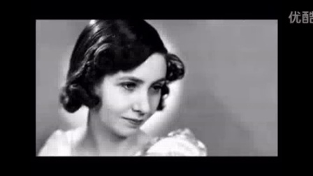 Gwen Catley 铃之歌 bell song from Lakme 1928