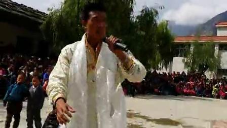 VTS_01_2西藏察隅察瓦龙2014年赛马节