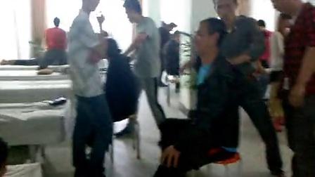 连云港康复理疗师培训课程 闽医堂淮安针灸推拿按摩培训学校