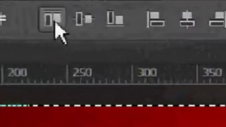 2014年4月26日晚8点心一老师PS单图《生日快乐》录像