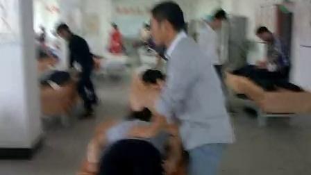 镇江针灸推拿培训课程(3)常州闽医堂保健按摩师培训学校