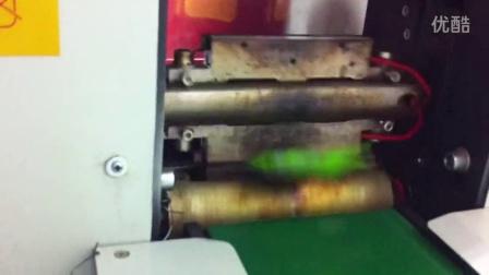 饼干包装机 喜蛋包装机 上海喜事专用食品包装机 面包包装机