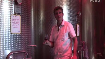 法国罗纳河谷Cotes du Rhone葡萄酒庄园九号庄园合作酒庄之一