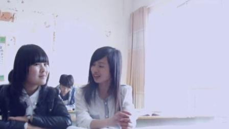 河南经管校微电影微尘MV《离别的季节》河南省经济管理学校微电影《微尘》MV傲阔就业创业协会