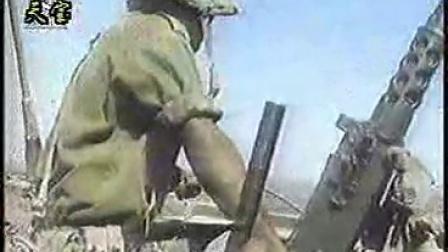 第08部.[中东战争全程实录].7b.赎罪日战争