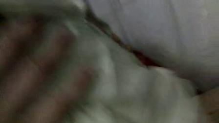 20120504日皮