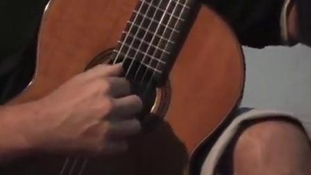 天堂电影院Adriano del Sal, Guitarist