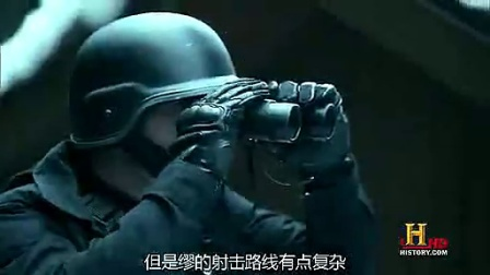 狙击手:身在瞄准镜 [中文字幕] 高清 2
