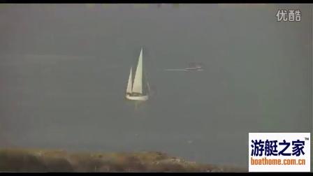 休闲古典帆船租赁
