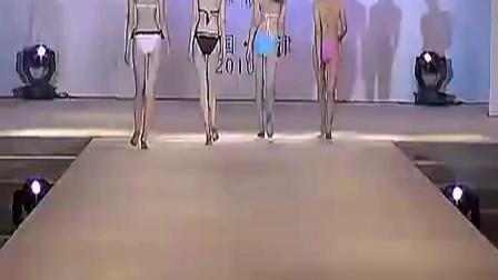 泳装--泳装模特大赛内衣t台时装走秀表演(18).flv