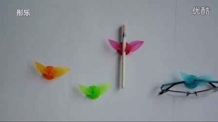 彤乐韩国创意多功能叶子牙刷架 吸盘万能挂钩 创意收纳 专利产品