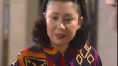 [FK影視出品]賭視秘笈_93.1993.EP20.TVRip.2AAC.瀟湘子