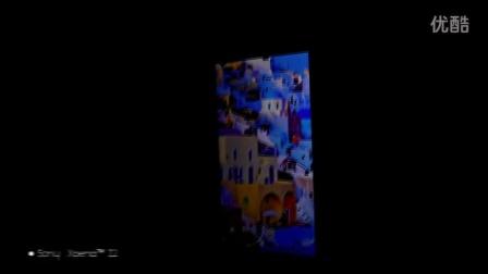 【无码汇▕楦子】Sony xperia™ Z2 中文评测 ②关于屏幕的二三事