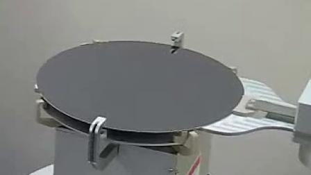 REJE北京锐洁机器人-JEL边缘夹持式Aigner校准器(SAL20C1)