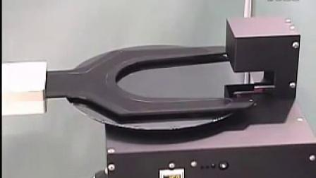 REJE北京锐洁机器人-JEL光学式Aligner校准器(SAL30C1)