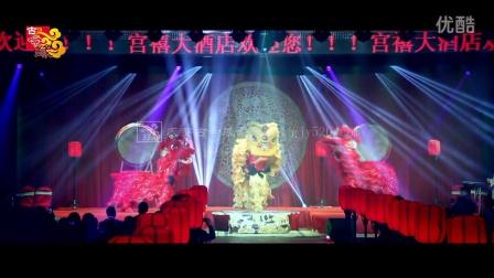 中式婚礼|成都中式婚礼|成都汉式婚礼|成都古今缘婚庆|宋制中式|高端中式|婚礼花絮