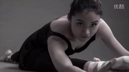 MJK-Dancer