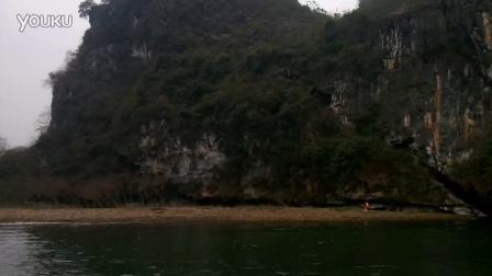 xionglihaoren的视频 2014-05-15 01:21