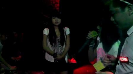 VIP326房 黄星怡生日现场视频 塘厦红玫瑰酒吧 贾经理制作