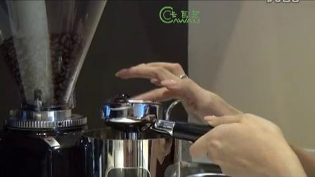 全国十大咖啡加盟店-卡瓦尼咖啡加盟连锁-浓缩咖啡-咖啡加盟店有