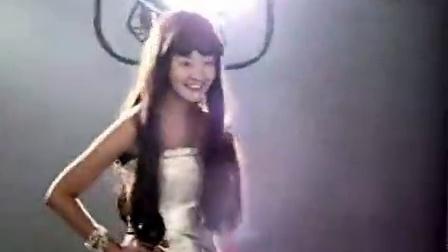 """韩国女星李诗英获奥运拳击资格.绰号""""金刚芭比"""""""