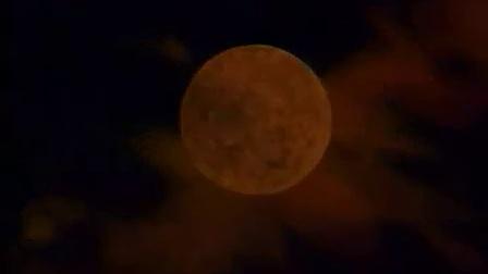 英国 纪录片-英国 BBC 纪录片-天文-BBC 观星指南-02 北半球