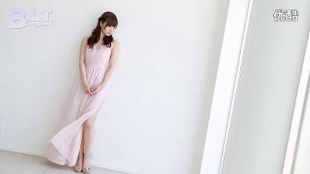 BLT612  vol2  白石麻衣 - HD 720p