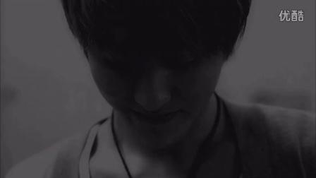 EXO - We Are One! Better Days 愿各自安好