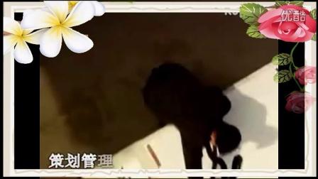 北京浴场暗访 洗浴现场实拍 桑拿实录_0