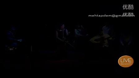 【NJT】Mehtap Demir-Hasrat chektim