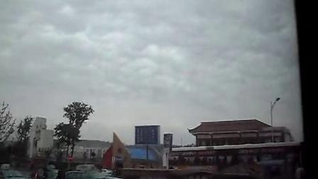 13 SDC13392 广元市 2路公交车 2011年10月3日, 151108~1_0