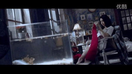 T-ara朴智妍--一分一秒MV 个人Solo Never Ever tara